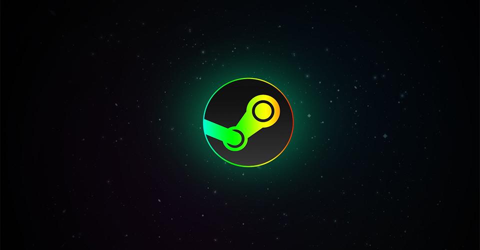 Появились подробности относительно даты запуска сезонной распродажи в Steam