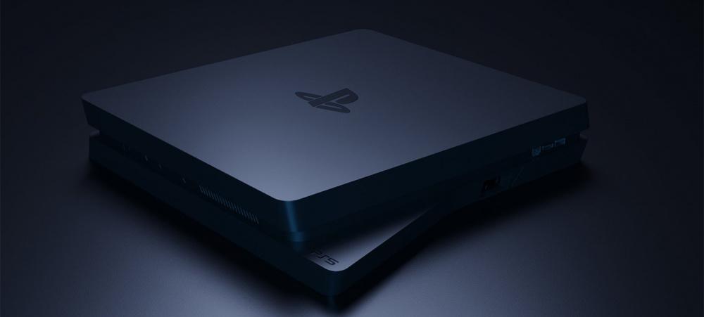 Контроллер PS5 может использовать частоту сердечных сокращений игрока для изменения игрового процесса