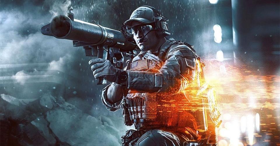 Разработчики Battlefield 6 провели опрос игроков о ряде функций и возможностей проекта