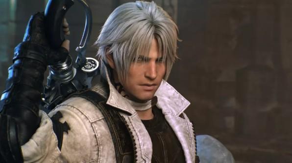 Режиссер Final Fantasy 14 говорит что не ожидает дальнейших задержек изза коронавируса
