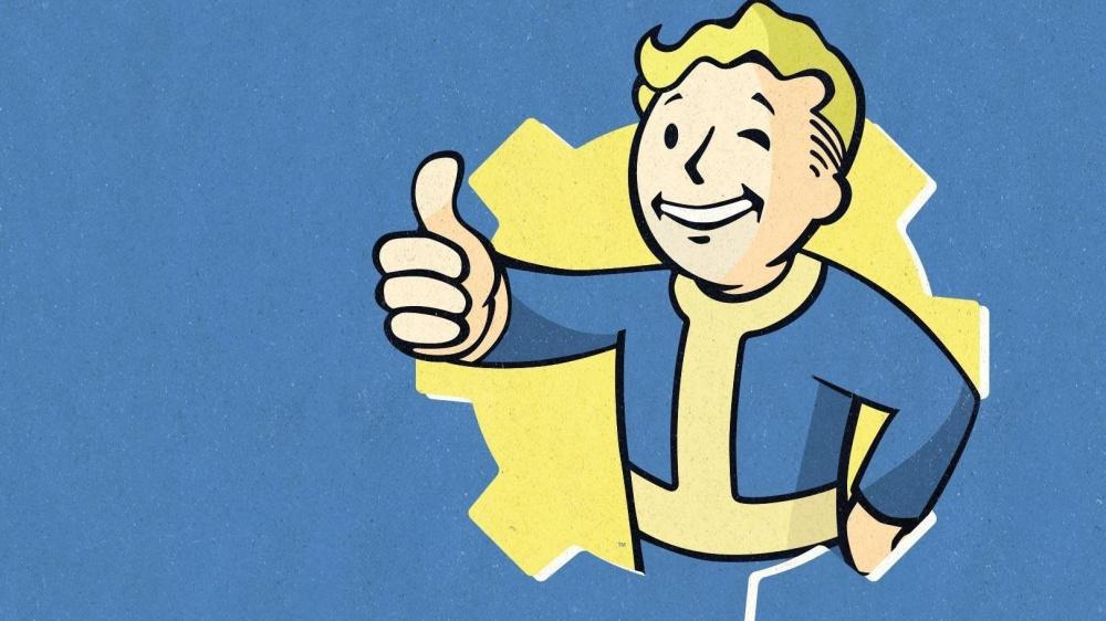Игровые стулья Fallout и DOOM установлены для летнего выпуска