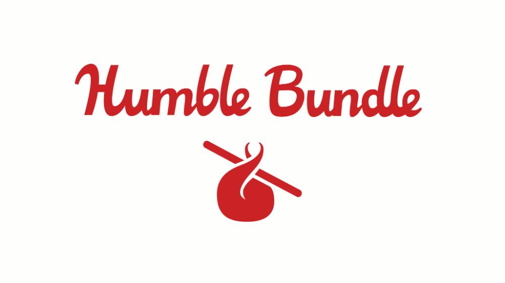 Humble Bundle собрал  65 млн для борьбы с COVID19