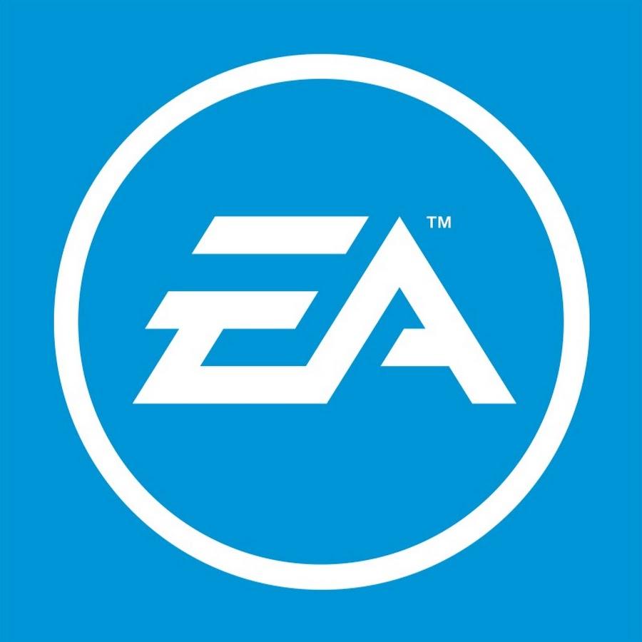 У серверов Electronic Arts проблемы