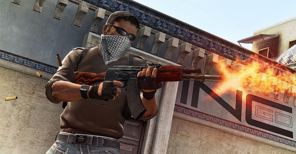 Valve вынудит геймеров раскошеливаться в CSGO за праймстатус
