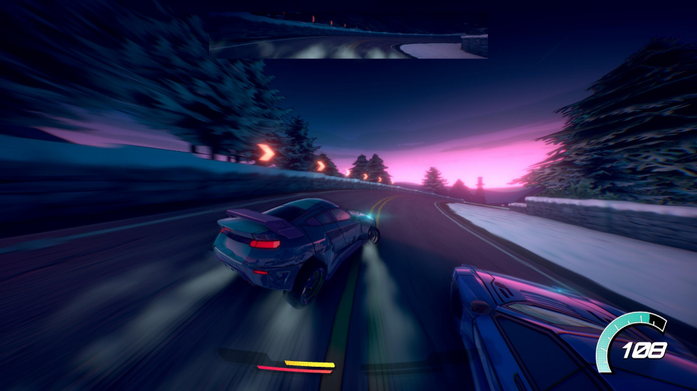 4 новые игры в Steam которые сделают ваш вечер веселее