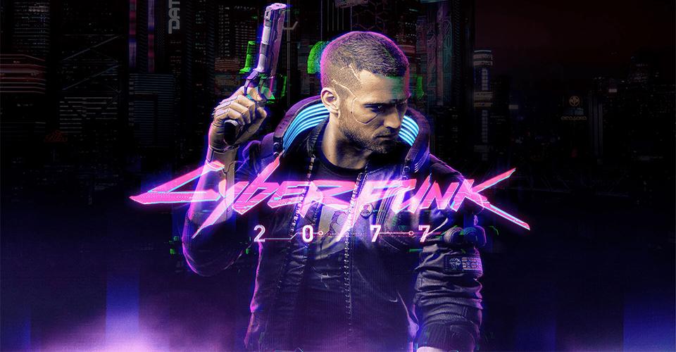 По мнению аналитиков запуск Cyberpunk 2077  это самое грандиозное событие за всю историю видеоигр