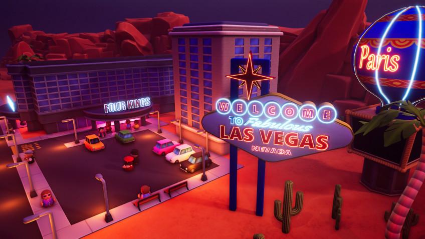Различные проблемы и капризные посетители в новом симуляторе архитектора Hotel Architect