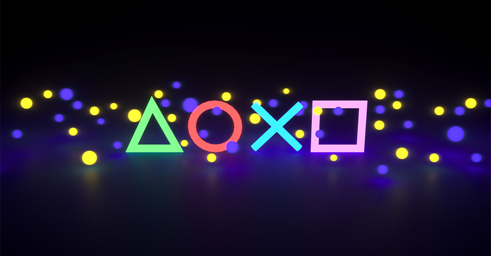 Компания Sony приготовила сюрприз для пользователей PlayStation