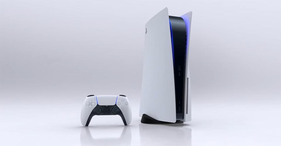 За месяц Sony выпустила 34 миллиона консолей в следующем году планируется повышение выпуска