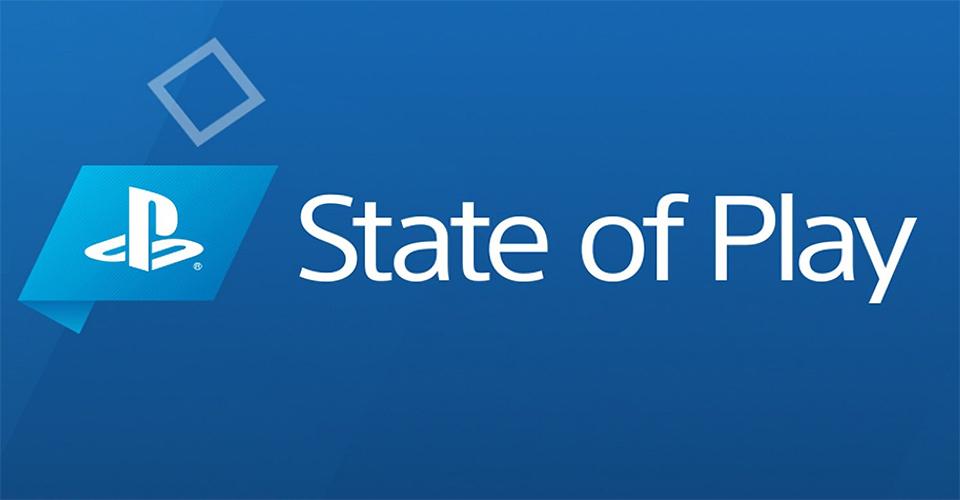 Sony устроит презентацию новых игр для PS4 и PS5 в конце февраля