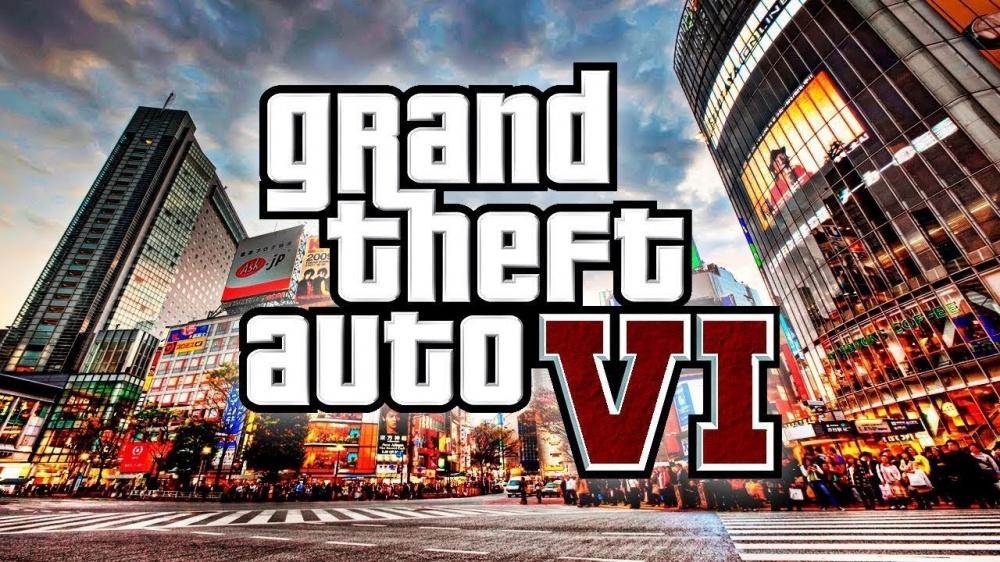 Культура crunch Rockstar меняется по мере того как GTA 6 набирает скорость говорят сотрудники