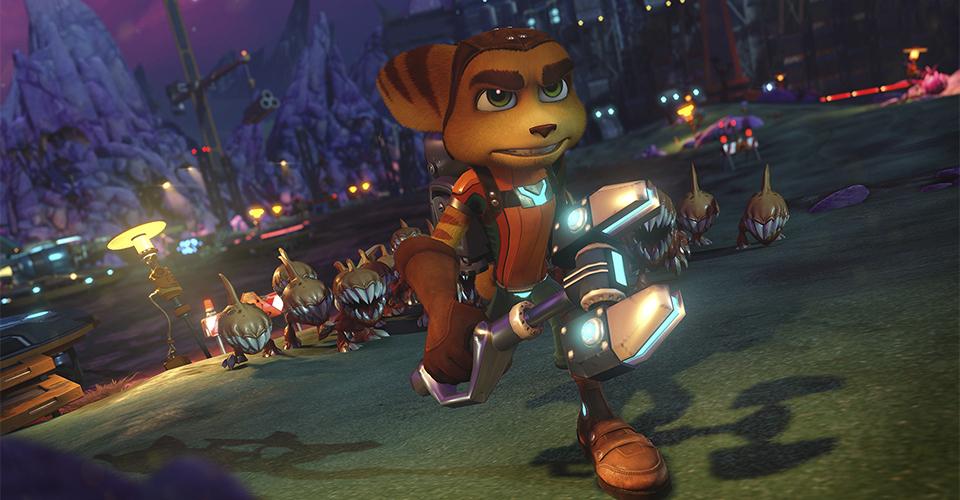 Sony выступили с инициативой раздачи одной из игр для PS4