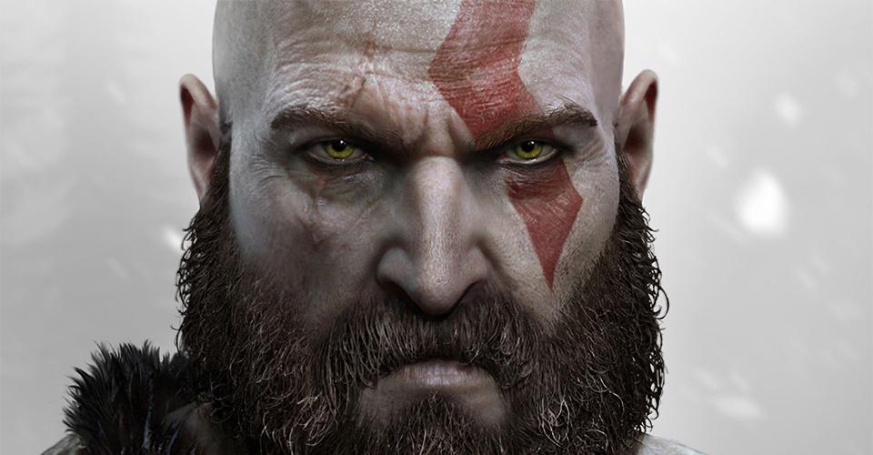Кори Барлог создатель God of War Ragnarok сообщил о дате выхода игры