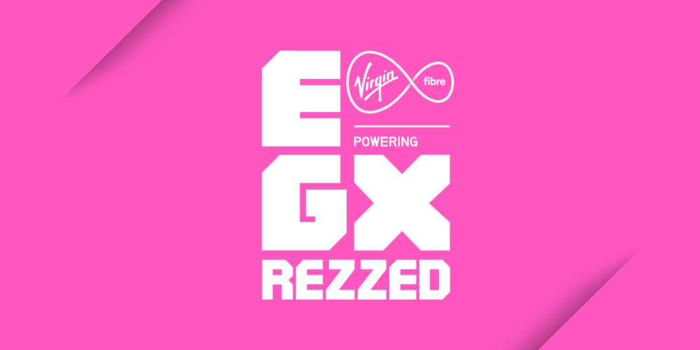 EGX Rezzed откладывается до лета 2020 года