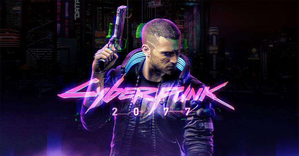 Первые обзоры и эксклюзивный подарок за предзаказ Cyberpunk 2077 в Steam