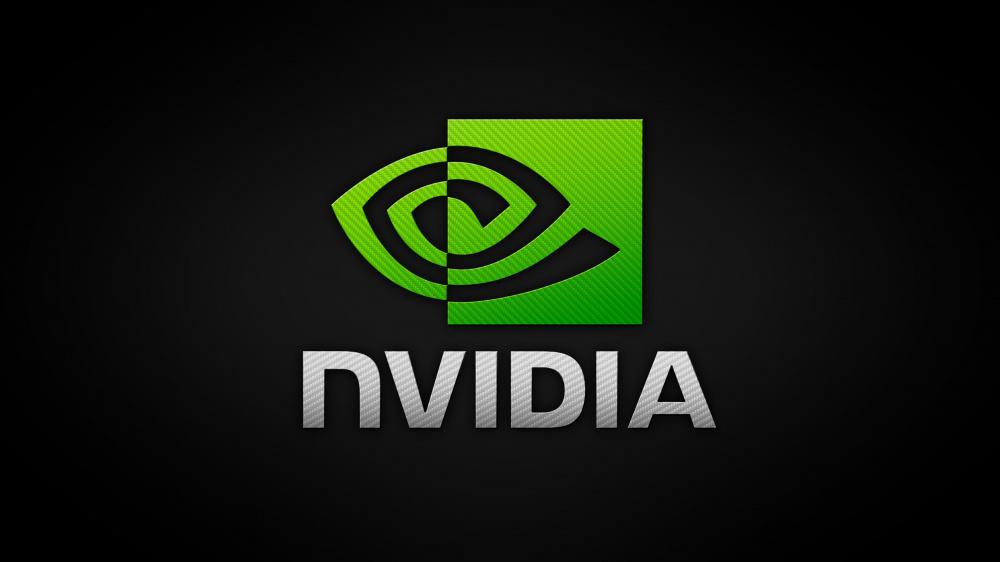 NVIDIA высказались о игровых ноутбуках