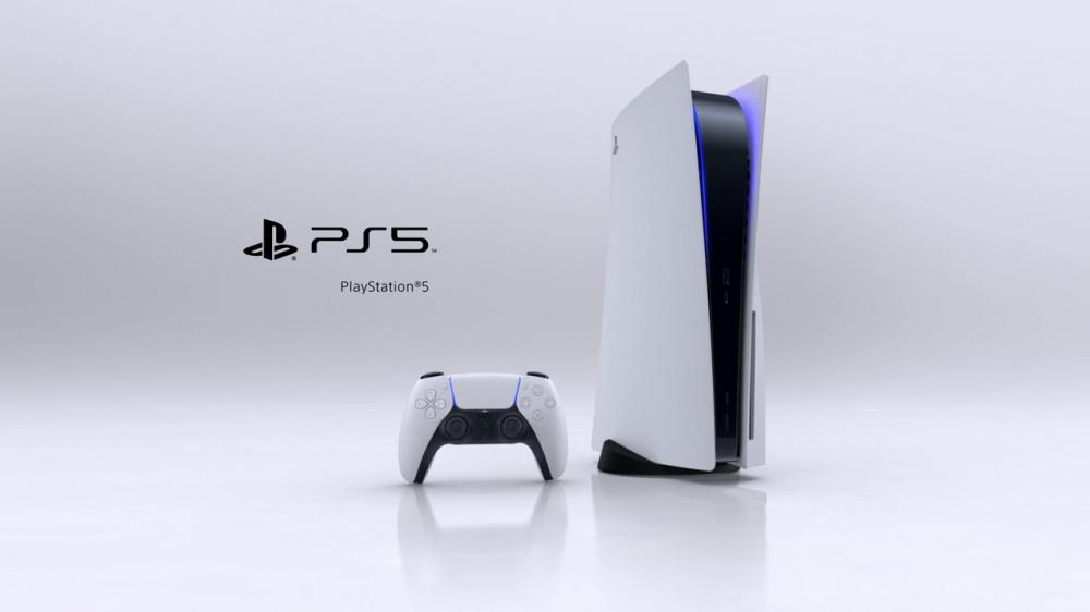 В PlayStation 5 может появиться новая функция под названием Активность