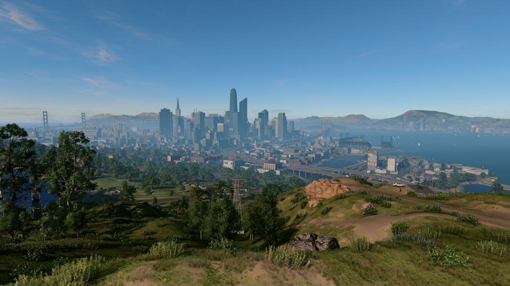 5 игр с открытым миром которые затянут тебя надолго