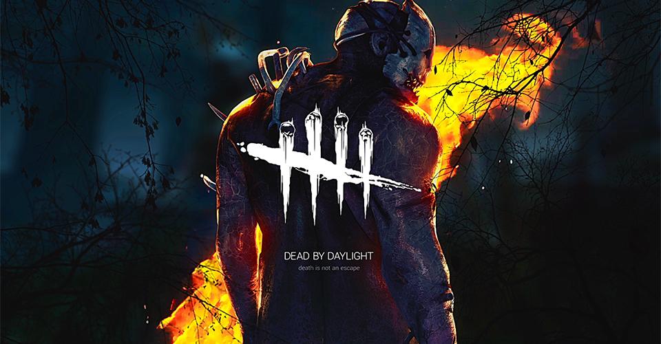 В Dead by Daylight будет добавлен персонаж из kpop