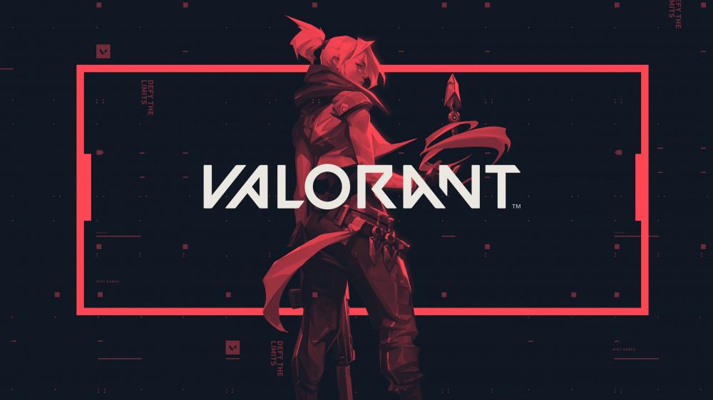 Valorant разоблачает Джетта доблестного спидстера с ножом в руках