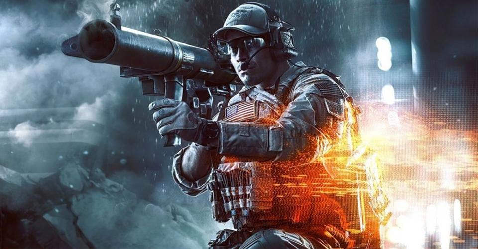 Инсайдер рассказал новые подробности о Battlefield 6 Коечто из этого может удивить
