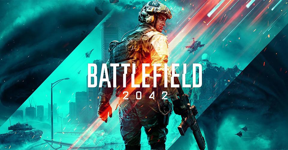 Инсайдер рассказал о новом режиме в Battlefield 2042