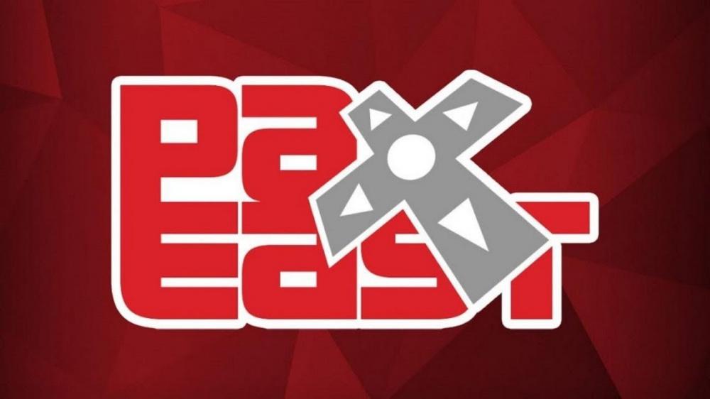 Мэр Бостона просит PlayStation пересмотреть свое решение о выходе из PAX East