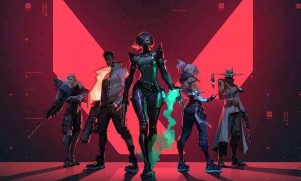 Дизайнер Riot опровергает слухи о том что Crusader и Shatter  следующие агенты Valorant