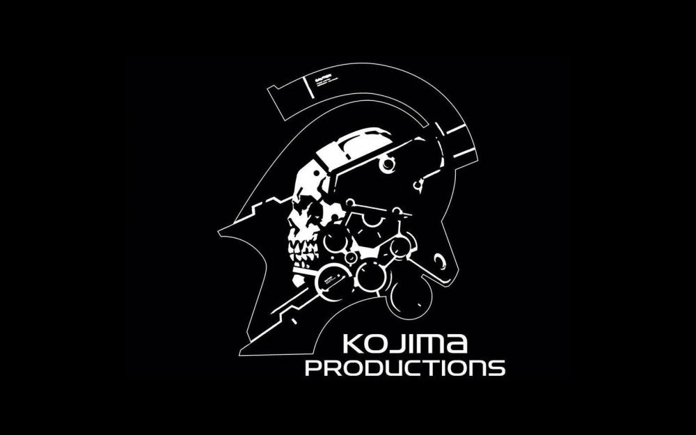 Kojima Productions пропустит GDC изза коронавируса
