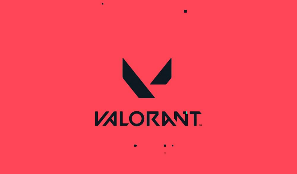 Аккаунты Valorant продаются за  150 Но Riot предупреждает что покупатели могут быть забанены
