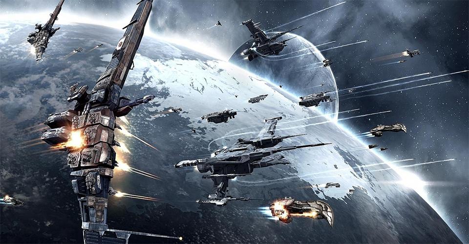 В Steam началась бесплатная раздача обновленной версии игры которой более 30 лет