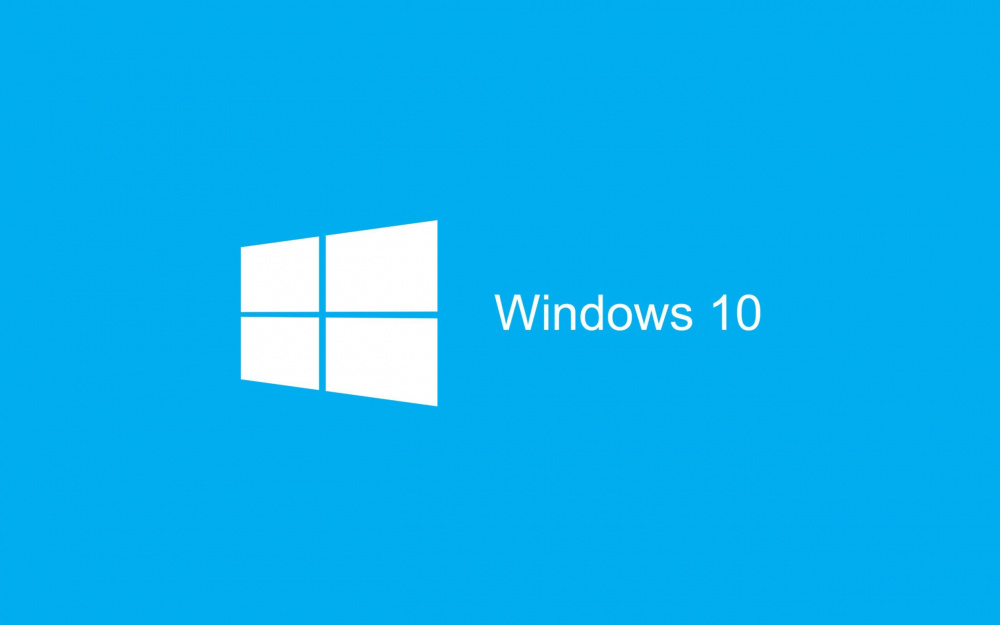 Microsoft достиг своей цели