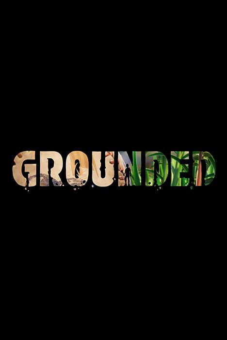 Grounded выйдет в июле