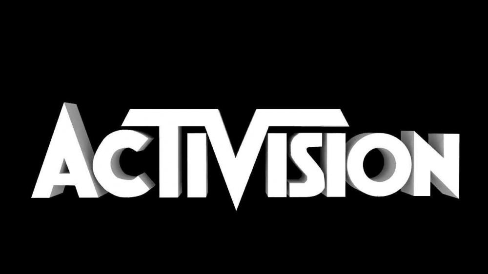 Ожидайте новый Call of Duty и больше ремастеров от Activision в этом году
