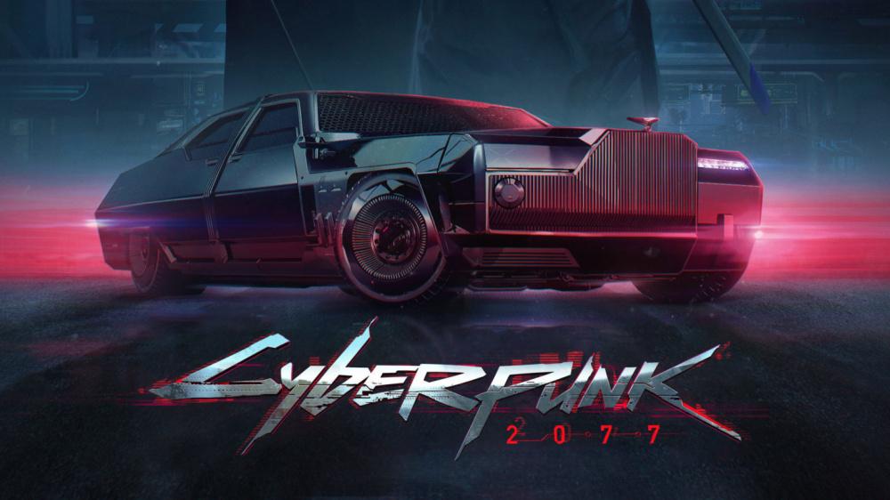 Cyberpunk 2077 будет иметь столько же DLC сколько и The Witcher 3