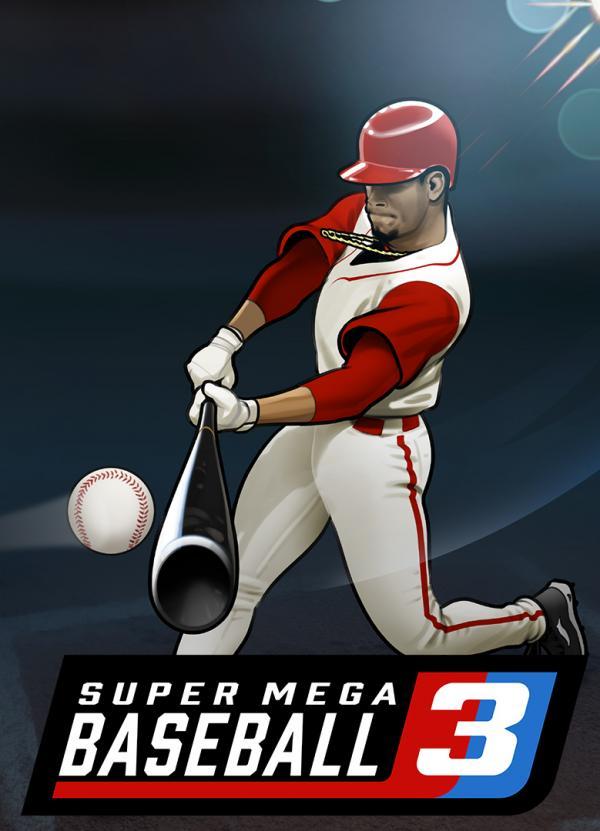 Super Mega Baseball 3 демонстрирует глубину своего нового режима франшизы