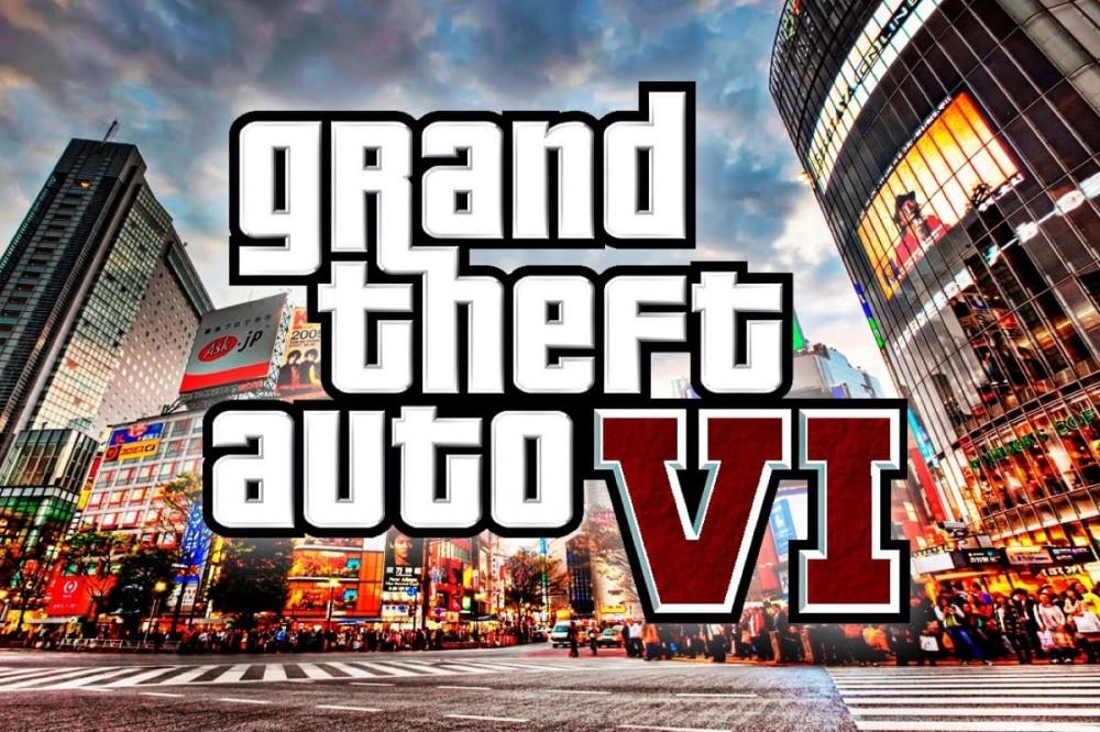 Может ли Rockstar объявить Grand Theft Auto 6 на PS5 Reveal