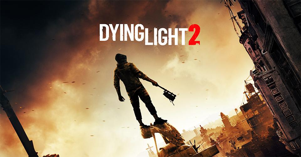 В сети появилась картинка коллекционного издания Dying Light 2 Видимо дата выхода будет объявлена в ближайшее время