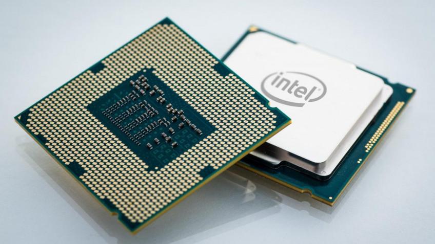 Intel запускает Core i9 10850K  существенно дешевле 10900K