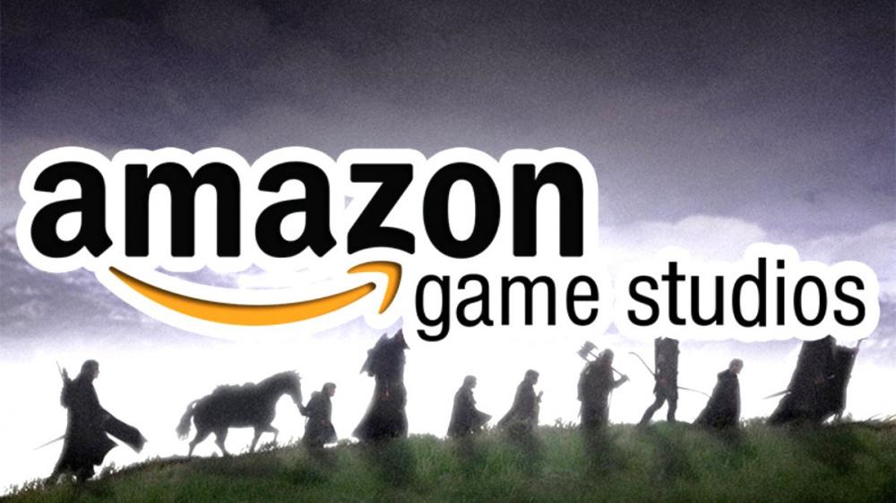 Новый мир предстоящий MMO Amazon задерживается