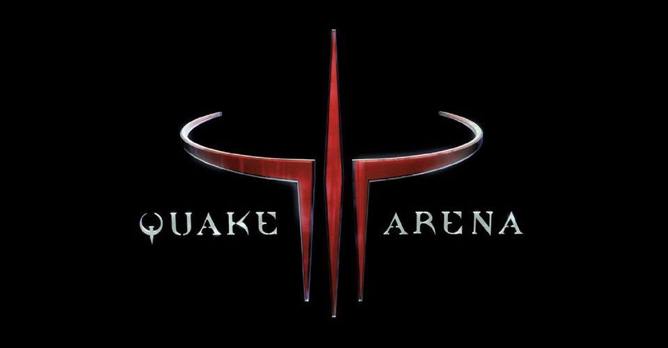 Quake 3 станет бесплатной на Bethesda Launcher