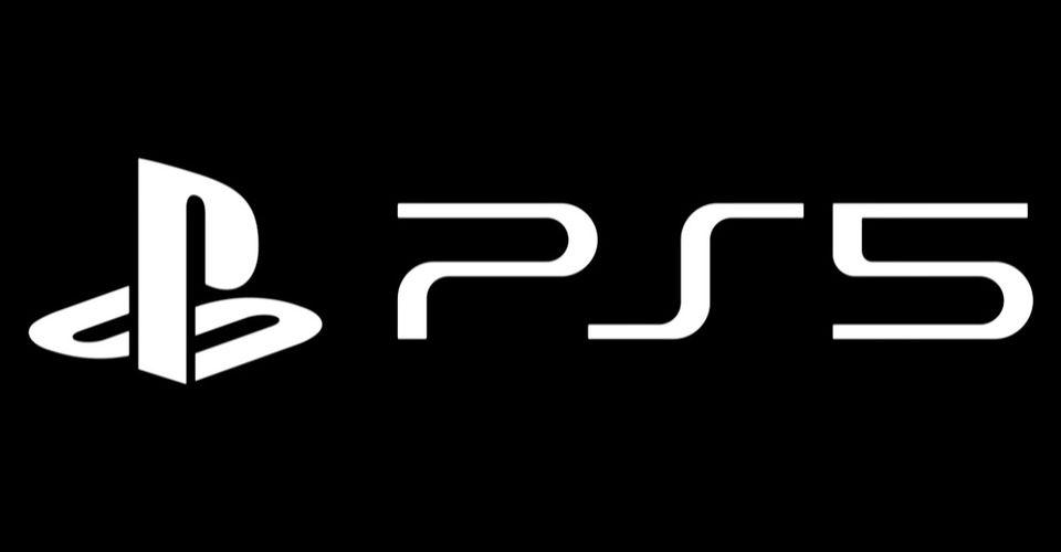 Фотографии PS5 показывают огромные размеры консоли