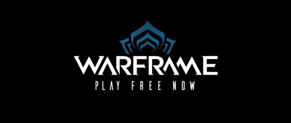 Теперь каждый сможет понять Warframe