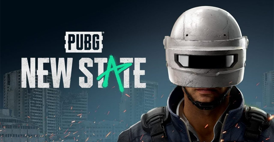 Команда PUBG начнет альфатестирование New State не позже июня