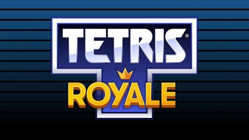 Battle Royale это болезнь или панацея для игр