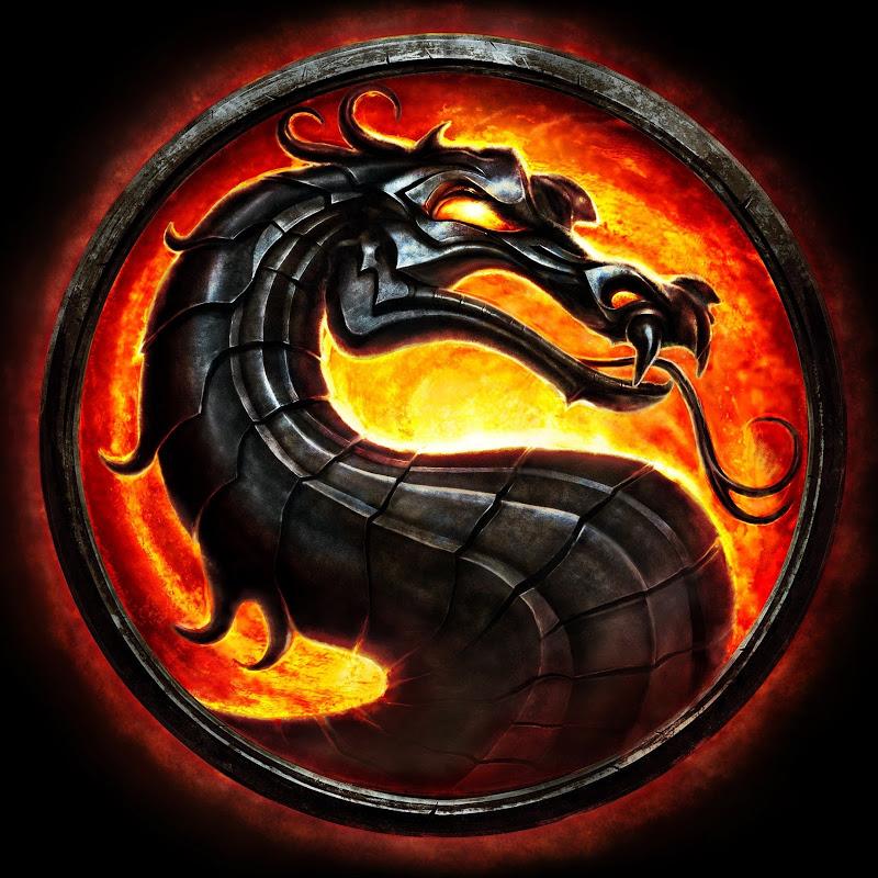 Новый фильм о Mortal Kombat получит рейтинг R