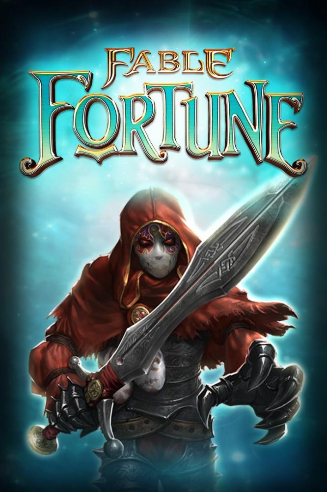 Fable Fortune закрывается в марте