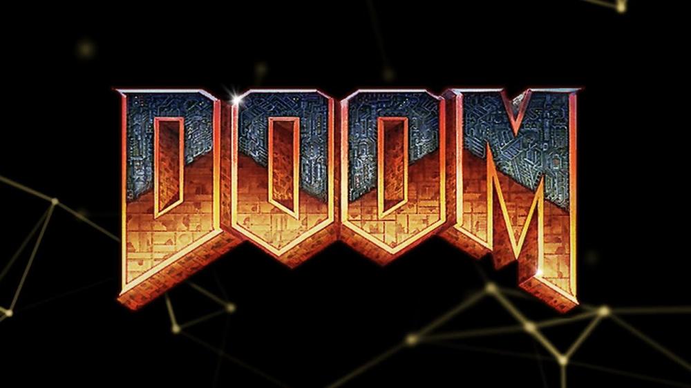 Посмотрите 46 минут оригинального Doom работающего на движке id Tech 4