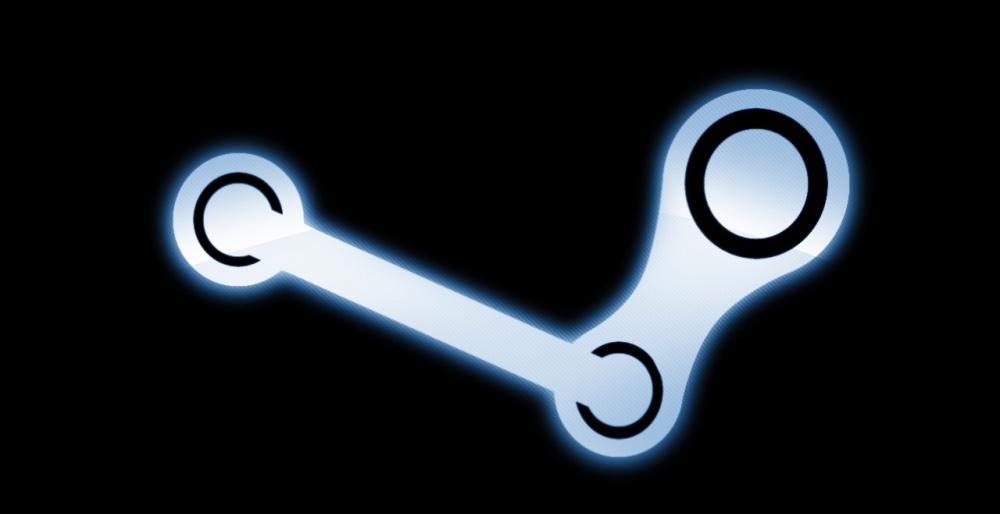 Функция поиска Steam только что стала намного лучше