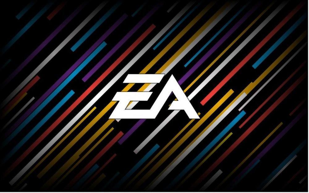 EA подняла цены на многие старые игры в Steam